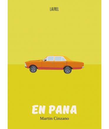EN PANA