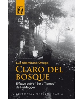 CLARO DE BOSQUE