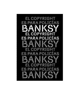 COPYRIGHT ES PARA POLICIAS