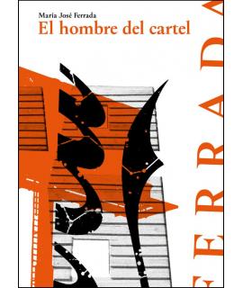 EL HOMBRE DEL CARTEL