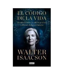 CODIGO DE LA VIDA, EL