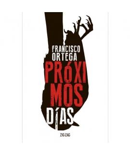 PROXIMOS DIAS