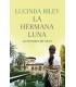 HERMANA LUNA, LA LAS SIETE HERMANAS 5