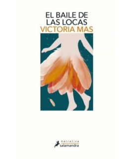 BAILE DE LAS LOCAS, EL