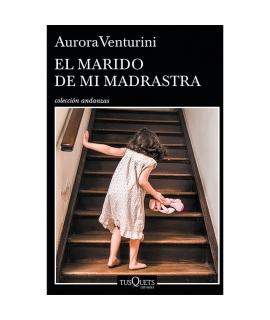 MARIDO DE MI MADRASTRA, EL