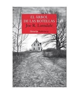 ARBOL DE LAS BOTELLAS, EL