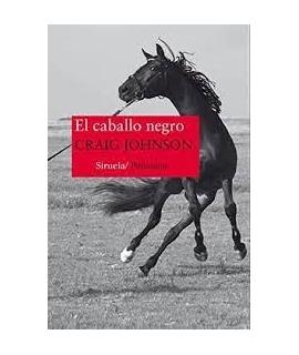 CABALLO NEGRO, EL