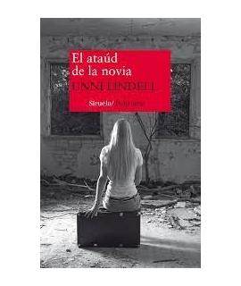 ATAUD DE LA NOVIA