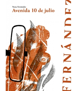 AVENIDA 10 DE JULIO