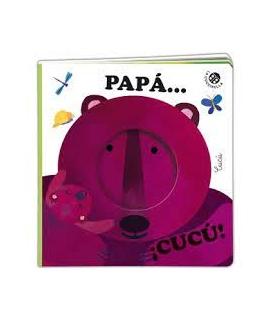 PAPA..CUCU