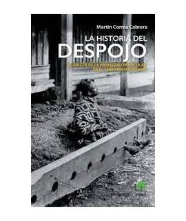 HISTORIA DE UN DESPOJO, LA