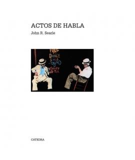ACTOS DE HABLA