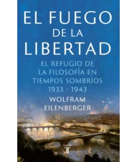 FUEGO DE LA LIBERTAD, EL