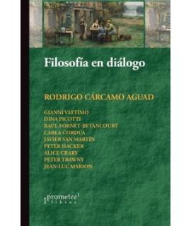 FILOSOFIA EN DIALOGO
