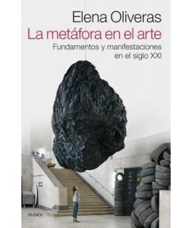METAFORA EN EL ARTE, LA