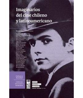 IMAGINARIOS DEL CINE CHILENO Y LATINOAMERICANO
