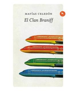 CLAN BRANIFF EL