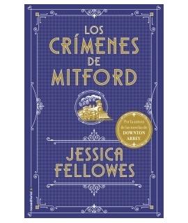 CRIMENES DE MITFORD, LOS